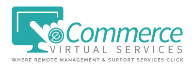 ecommerce virtual services