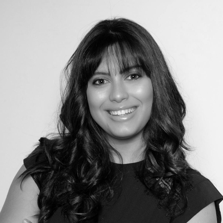 Daniela Das Neves