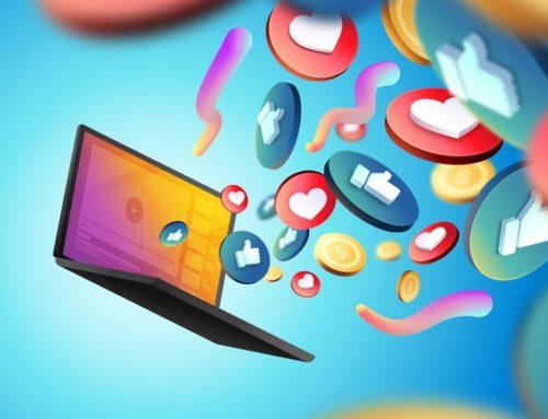 The no.1 Tech Tool Review You Need – Social Rabbit Plugin