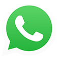 Sign up to our Whatsapp group